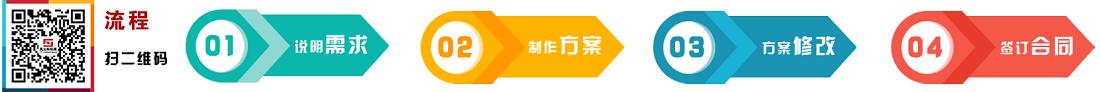 北京真人cs两日团建拓展活动咨询1