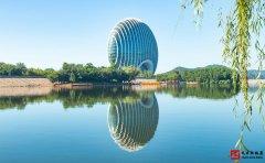 北京公司团建两日游最佳